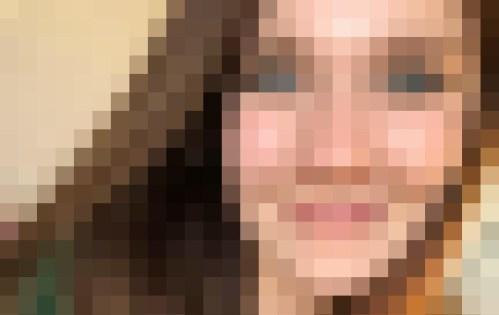 美人教師 裸かくれんぼ 誘惑に関連した画像-01