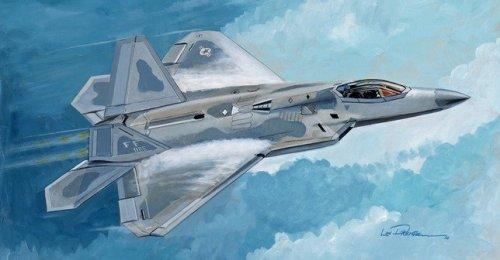 自衛隊 航空ショー 埼玉 鴻巣 共産党 クレームに関連した画像-01