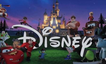 Disney 動画配信 Netflix コンテンツ提供契約 トイ・ストーリー4に関連した画像-01