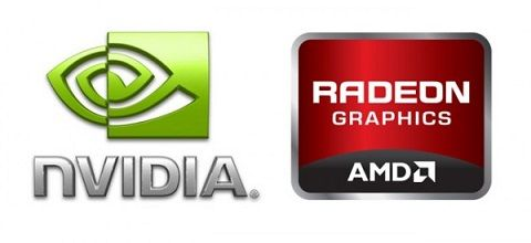 AMDハイエンドGPUコードネームに関連した画像-01
