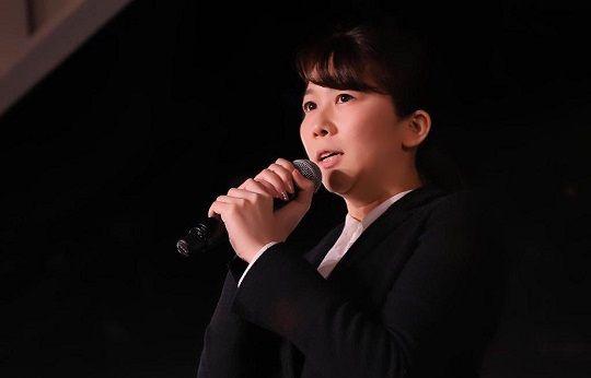 NGT早川支配人ツイッターに関連した画像-01