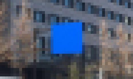 ゲーム バグ 青一色 未完成 標識に関連した画像-01