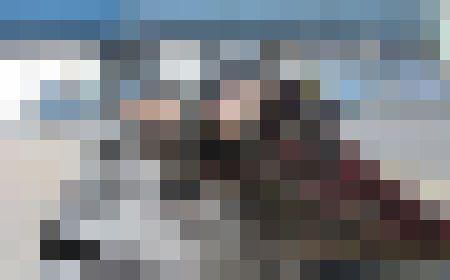ゴム すだれ 東京湾 人工物に関連した画像-01