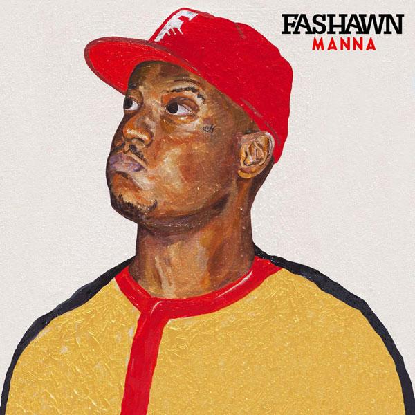 Fashawn/Manna