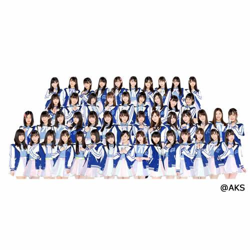 unit_hkt48