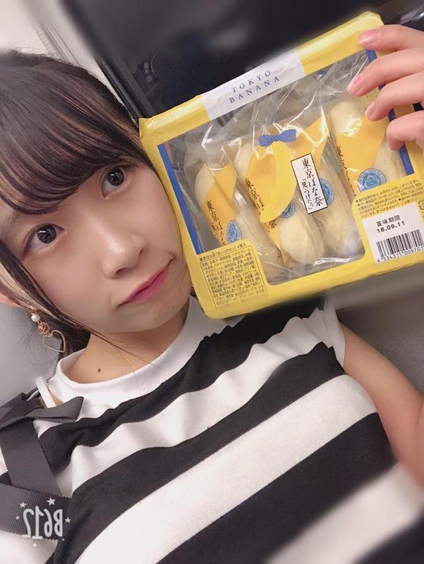 【松本愛花ちゃん】SUPER☆GiRLS新メンバーへの道 ニュース : いもまと(HKT48のまとめ)