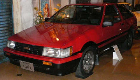 1983_Toyota_Corolla-Levin_01