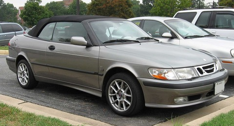 1280px-1st-Saab-9-3-Convertible