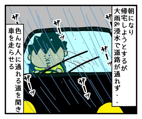 IMG_3146