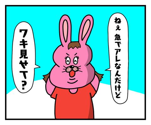 IMG_6055