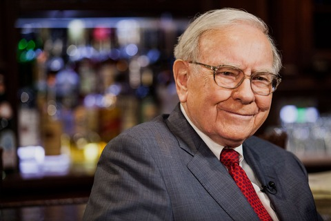 optimist-issue-warren-buffett-shares-secrets-wealth