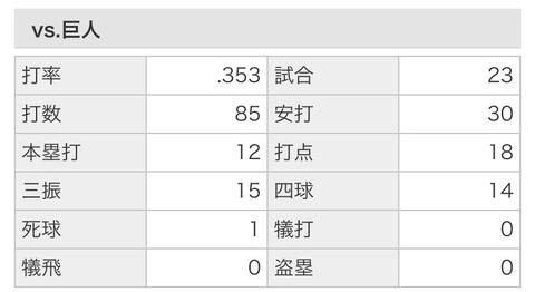 99AFA027-9D59-4E5C-AB48-6BE2CF925E9B