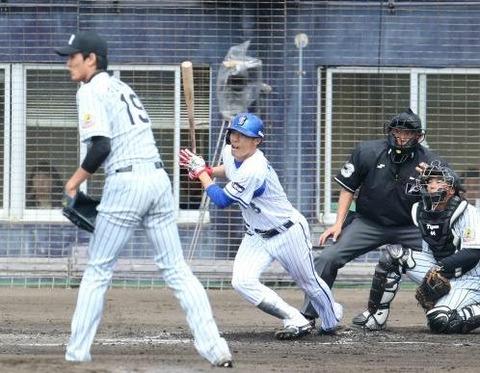 kuramoto2