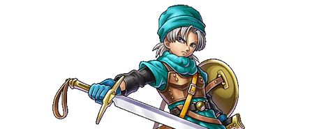 dq6terry