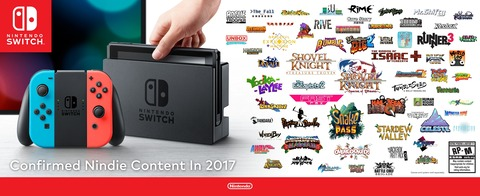 SWITCH_IndieGraphic