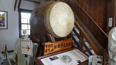 家康公ゆかりの観光資源を研修しています : 浜名湖かんざんじ溫泉観光協會blog