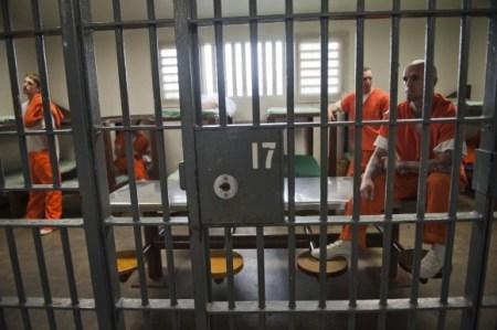 「アメリカ 監獄」の画像検索結果