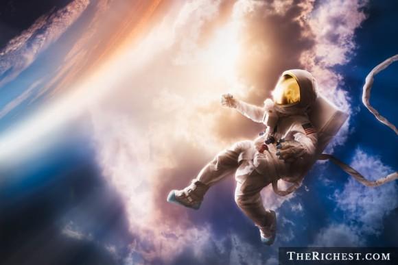 宇宙 窒息死에 대한 이미지 검색결과
