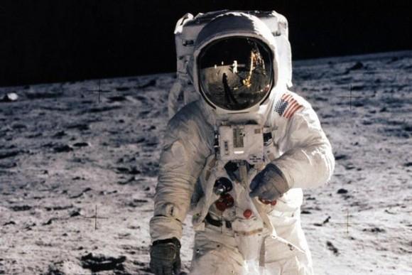 宇宙 アポロ10号에 대한 이미지 검색결과