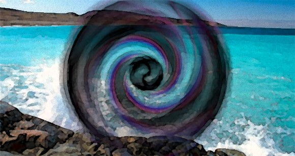 ハドソン湾 ローレンタイド氷床에 대한 이미지 검색결과