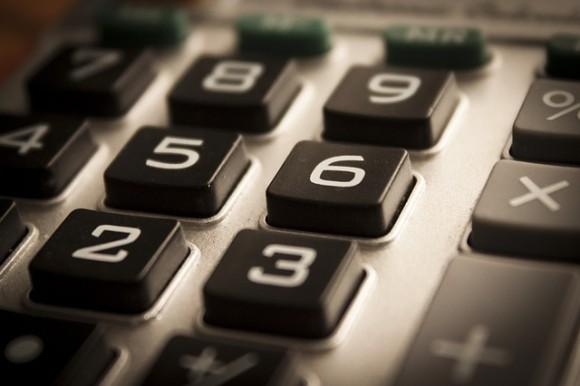calculator-1180740_640_e