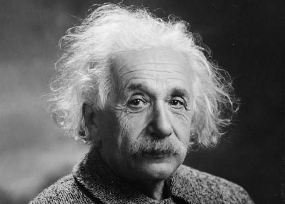 タイムトラベル アインシュタイン에 대한 이미지 검색결과