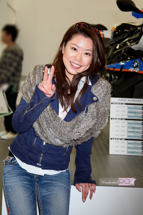 wrq20160412-10 (3)