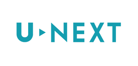 logo_unext