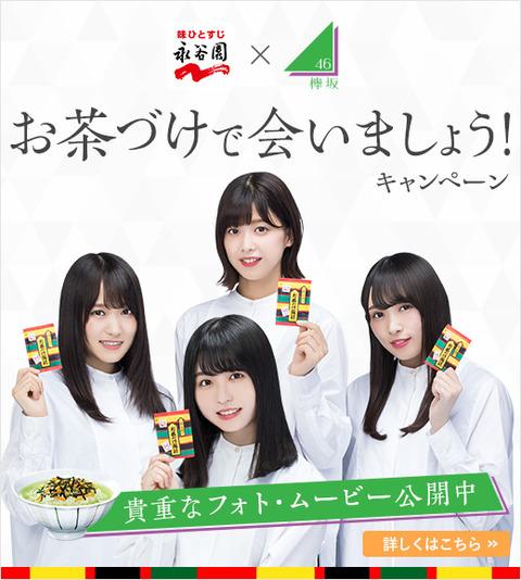 bnr_top_keyaki_ocha