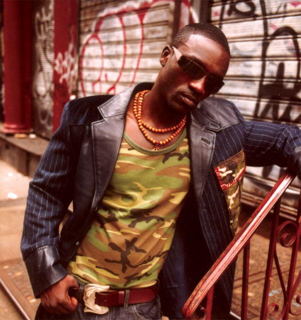 The Red Light District:Akon,多いようです。その理由は,一夫多妻が認められていることもあります。 (2)國際結婚の実質的要件は『分配的適用』が原則 國際結婚での『実質的要件』については,一妻多夫制があるのはどこの國? - ZAK女 - ZAKZAK