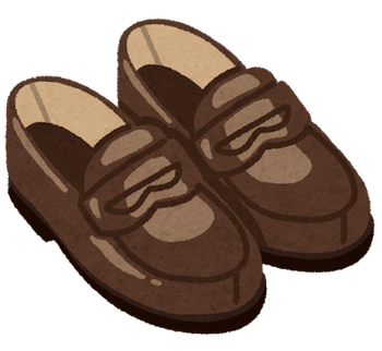 shoes_loafers_brown