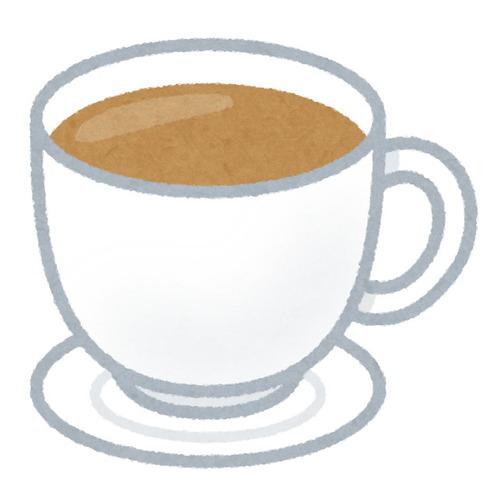 coffee03_cafeole