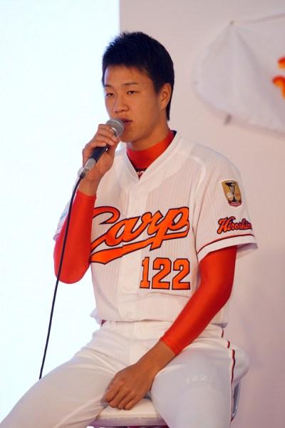 佐々木健7