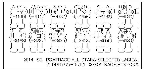 allstar_2014