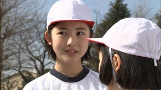 「浜辺美波小学校」の画像検索結果