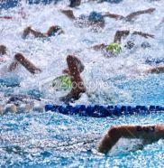京井良彦の「3分間ビジネス・スクール」-swim