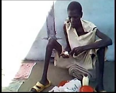 ジンバブエ刑務所03