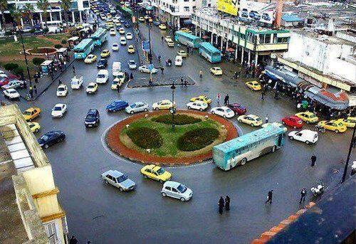 シリアのビフォー・アフター01