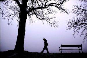 寂しいと淋しいの違いは?意味は?正しい使い分けは? : ライフにゅーすまとめ