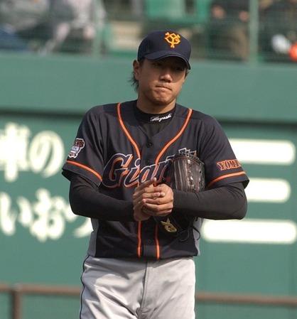 20180312-00000009-baseballo-000-4-view