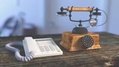 telephone-1324357__340
