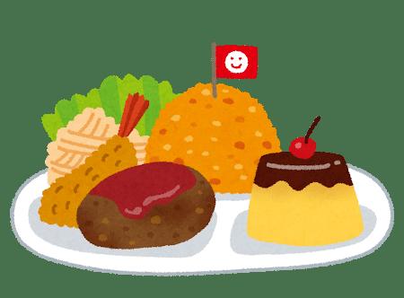 food_okosama_lunch