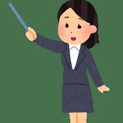 presentation_shikibou_woman