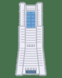 landmark_landmarktower