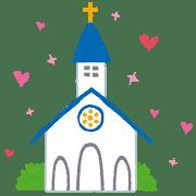 wedding_chapel (1)