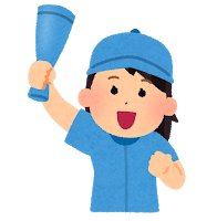 baseball_woman4_skyblue