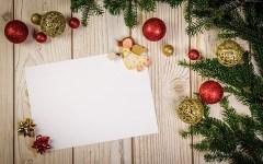 christmas-2995010__340