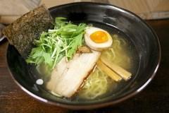 japanese-food-2196172__340
