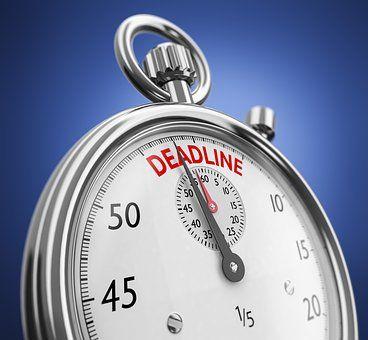 deadline-2636259__340