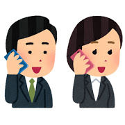 banner_smartphone_talk_business